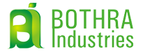 Bothra Industries